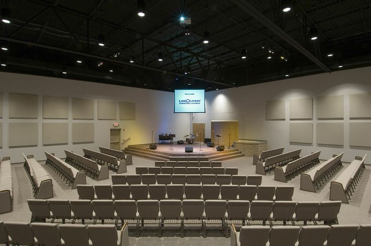 church church design ministry ideas youth ministry church ideas