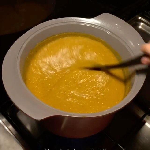 Hanaa Cook On Instagram ماجي منزلي بديل صحي مكعبات مرقة الدجاج طبيعية ١٠٠ وبدون مواد حافظة من مطبخ المبدعه Fno Algohr Recipes Food Desserts