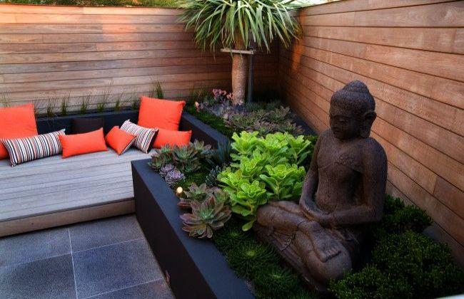 Products To Help Keep Your Grass Green Zen Garden Design Urban