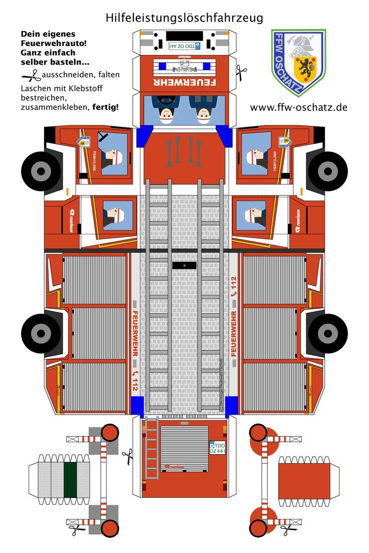 bastelbogen 1575×2362 pixel  bastelbogen kinder
