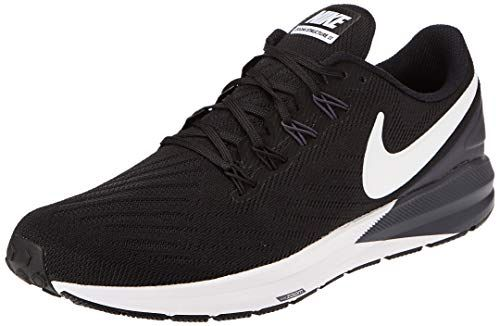 Nike Air Zoom Structure 22 Black Friday Nike Air Zoom Structure 22 Black Friday 2020 Black Friday Nike Air Zoom Struct In 2020 Best Running Shoes Nike Running Shoes
