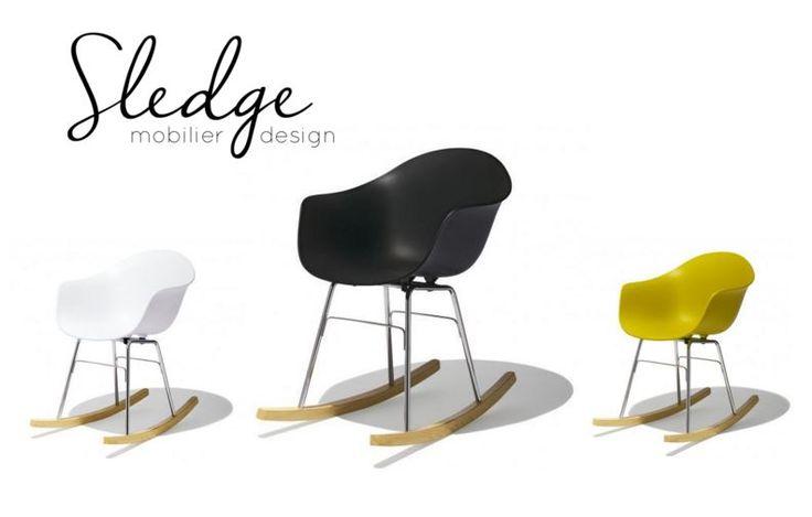34 beste afbeeldingen van gewoonstijl grafisch. Black Bedroom Furniture Sets. Home Design Ideas