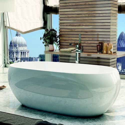Best 25+ Complete bathroom suites ideas on Pinterest | Modern ...