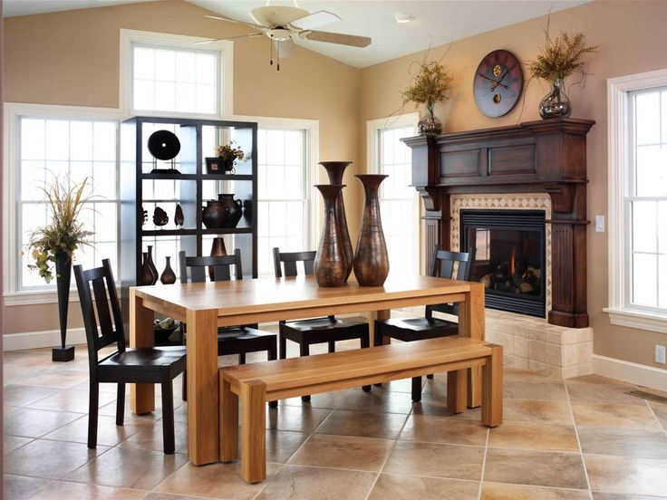 Images about msi stone on pinterest countertops