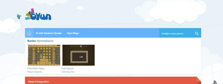 #flashoyunlar FlashOyunlar sitesi. Türkiye'nin yeni Flash oyunlar sitesi. Sürekli oynayın sürekli eğlenin. http://flashoyunlar.mobi