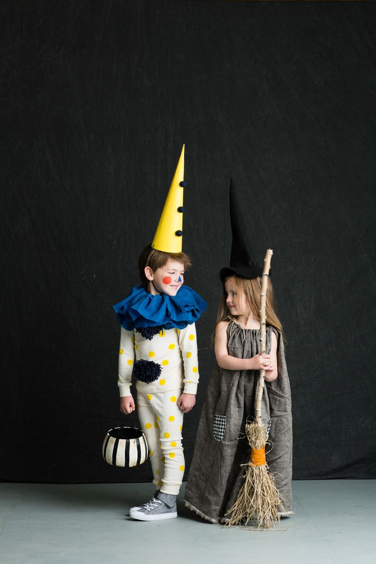 72 best Fancy dress.... images on Pinterest