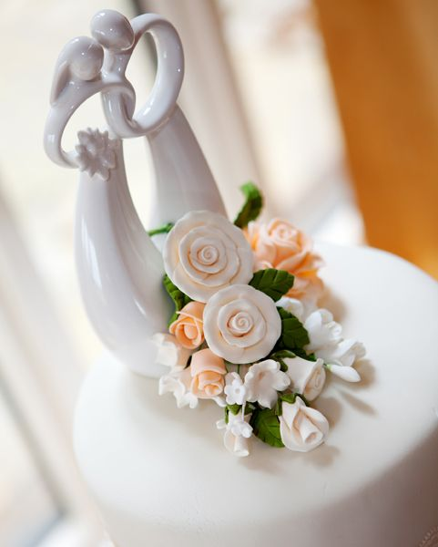 Weddings & Special Ocasions - Wedding Venue Essex | Essex Manor House Wedding Venue | Asian & Jewish Manor House Weddings | Corporate & Prom Venue, Heybridge, Essex - Vaulty Manor