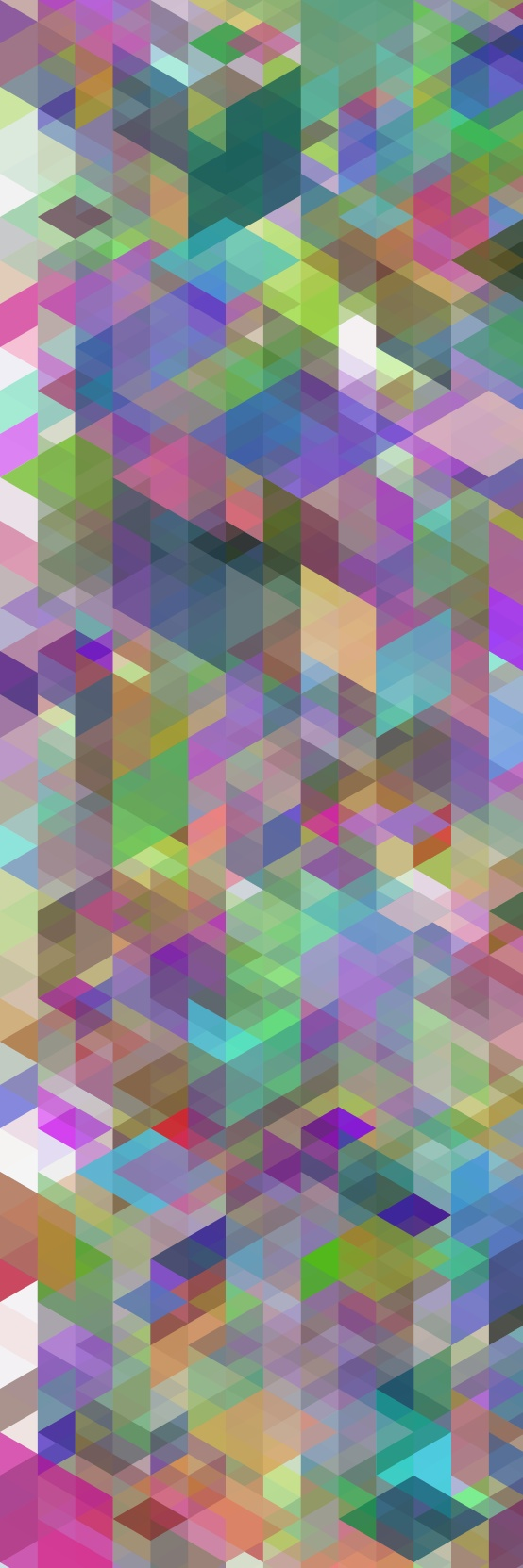 Panelscape - Randomly generated axonometric visual space with slow motion in alpha values.Prints Pattern, Generation Axonometric, Random Generation, Pretty Darning, Paolo Tonon, Alpha Values, Slow Motion, Darning Epic, Axonometric Visual