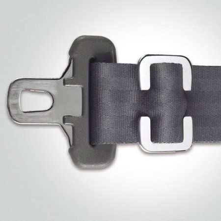Car Seat Belt Clip Walmart