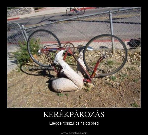 vicces képek bicikli - Google keresés