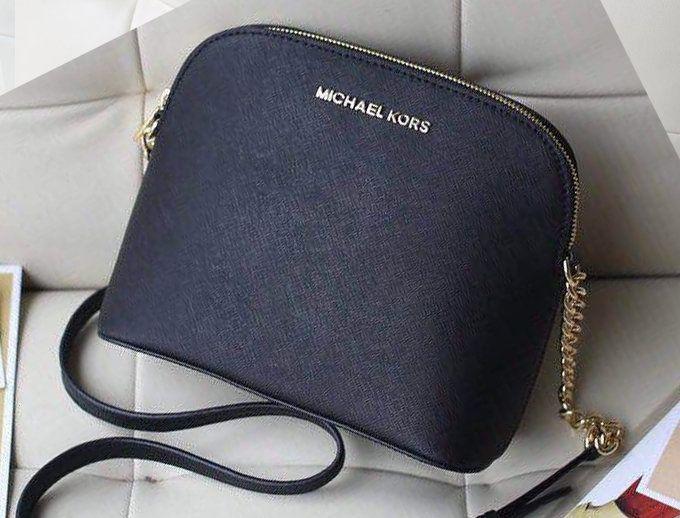 cheap michael kors bags less than 70$ jewelry how to spot fake michael kors bags