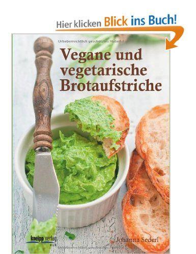31 best vegane Bücher images on Pinterest Vegan books, Vegans - meine vegane küche