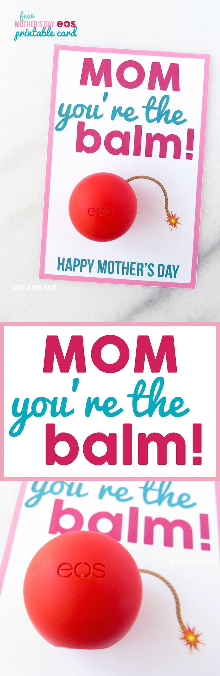 273 Best Mother S Day Gifts Images On Pinterest Day Care For Kids
