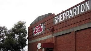 Visit Shepparton and and http://riverinaminddesign.com.au/