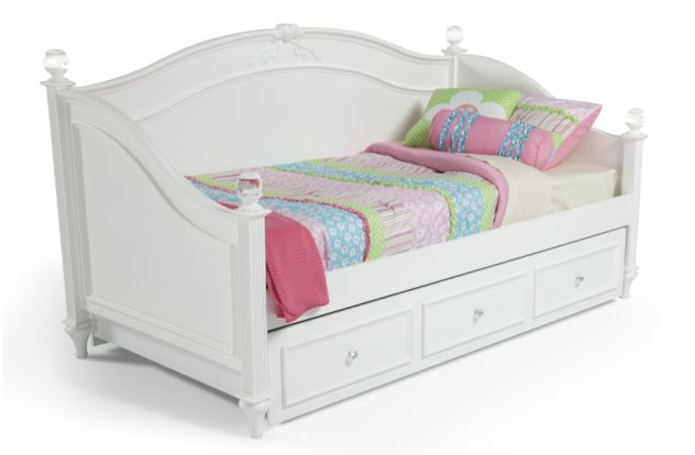 bobs furniture daybed 1