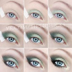eye-makeup-pictures-step-by-step