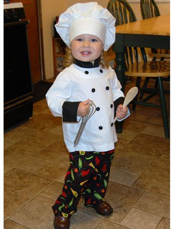75 cute homemade toddler halloween costume ideas - Pictures Of Halloween Costumes For Toddlers