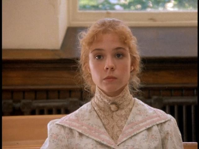 40 Best Anne Shirley Images On Pinterest Anne Shirley