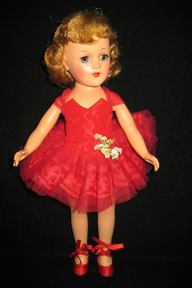 1000 Images About Dolls Mary Hoyer On Pinterest