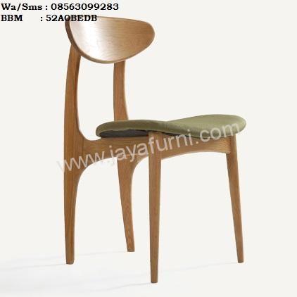 Kursi Cafe Kayu Jati Japan Style model japan style dengan wooden oak material harga 400 rb saja dapatkan sekarng juga , Pesan banyak bisa lebih Murah loh