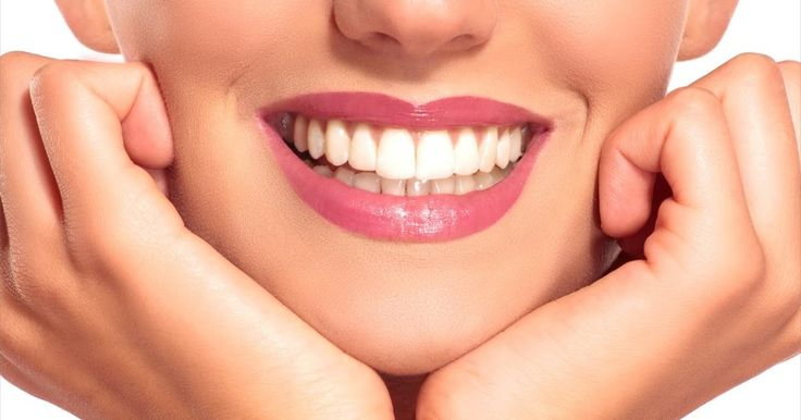 Tips to find the best specialist of #CosmeticDentistryCarlton. In case you are looking for the best cosmetic dentist of the industry, then we are sure that you are finding the job pretty difficult for you.