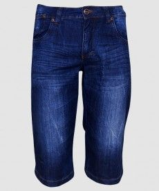 41 best Men Online Shopping In Pakistan images on Pinterest