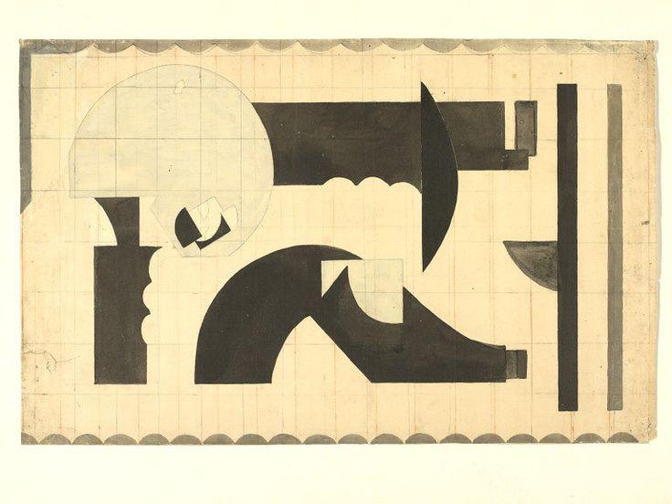 Design For Carpet Gray Carpeteileen