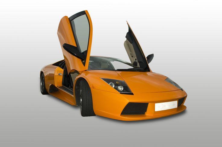 """Leider gab es auch beim letzten Mal keinen Gewinner. Die letzte Chance zum #Lamborghini fahren:  ✘ Like unsere Seite (falls noch nicht geschehen). ✘ Like und/oder teile diesen Beitrag! ✘ Gib einen Tipp für das Spiel am Sonntag, 13.07.2014 DEUTSCHLAND - ARGENTINIEN ab:  http://handeys-finanzen.a-dsk.com/  Unter allen, die bei diesem Beitrag & unserer Seite bis zum Anfang des Spiels """"Gefällt mir"""" geklickt und einen richtigen Tipp abgegeben haben, werden 4 Gewinner durch Zufallsprinzip…"""