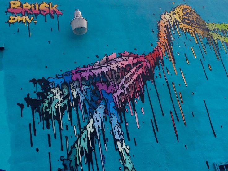 Brusk http://www.brusk.fr