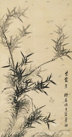신죽(新竹)
