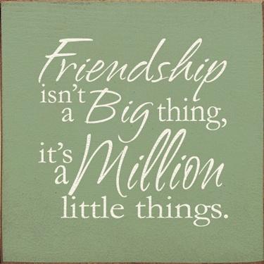 FriendshipLittle Things, Best Friends, Quotes, Food, Friendship, So True, Albert Camus, Roads Trips, Bridges