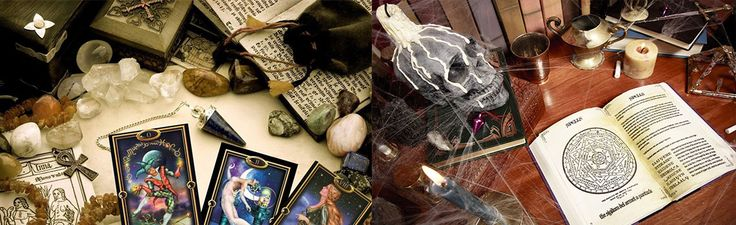 """TRADITIONAL HEALERS LOVE SPELLS +27786261977 ( DR. DENIS ) ((KING OF LONG DISTANCE LOST LOVE SPELLS CASTER )) OFFERS YOU ((100% GUARANTEE)) """"A.K.A SOLUTION TO LOVE PROBLEMS"""" TO GET BACK YOUR EX-LOVER IN 1 DAY BY GENUINE LOST LOVE SPELLS WITH THE HELP OF ANCESTRAL DIVINATION, PSYCHIC HEALING,TRADITIONAL HEALING,LOVE TAROT READINGS,MARRIAGE SPELLS,DIVORCE SPELLS,VOODOO Contact: +27 786 261 977 Email: info@traditionalhealerslovespells.com Website: http://www.traditionalhealerslovespells.com/"""