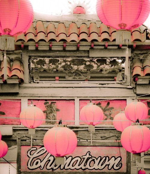 pink.: Paintings Art, Colors Combos, Art Paintings, The Angel, Bubbles Gum, Art Prints, Chine Lanterns, New Years, Pink Parties