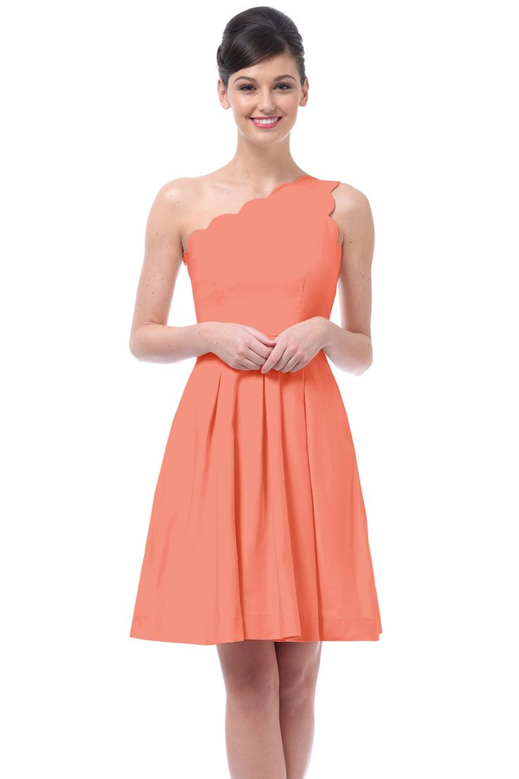 15 best coral bridesmaid dress images on pinterest coral shop weddington way bridesmaid dress claire in faille at weddington way find the perfect made to order bridesmaid dresses for your bridal party in your ombrellifo Choice Image