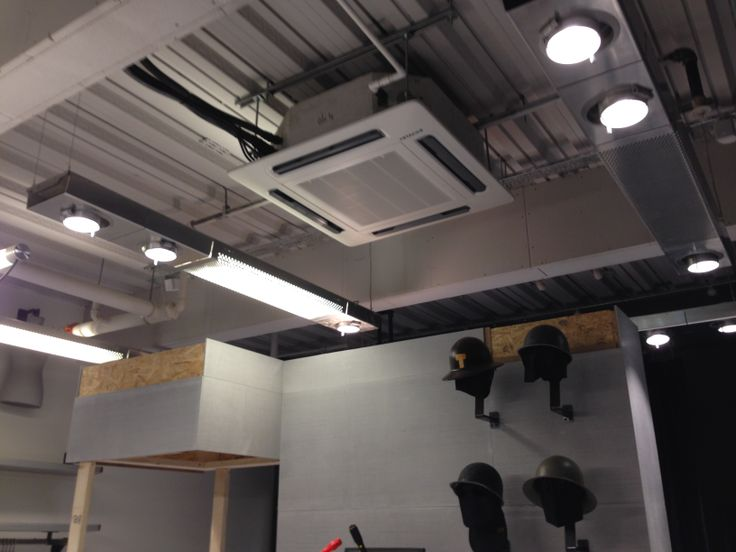 http://iceage-group.com.au Ice Age Group specializes in sales and installation of new air conditioning units, but can also take care of other problems. We are located at Yagoona, New South Wales 2199, Australia. For more information please call us at (02) 9793 1234.