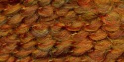 Lion Brand® Homespun® Yarn Wild Fire