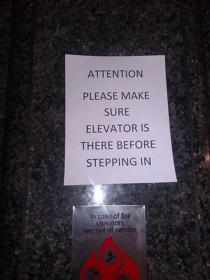 10+ Obvious Signs Humanity Is Regressing