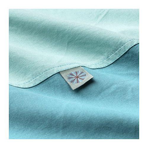 TILLGIVEN Crib duvet cover/pillowcase  - IKEA