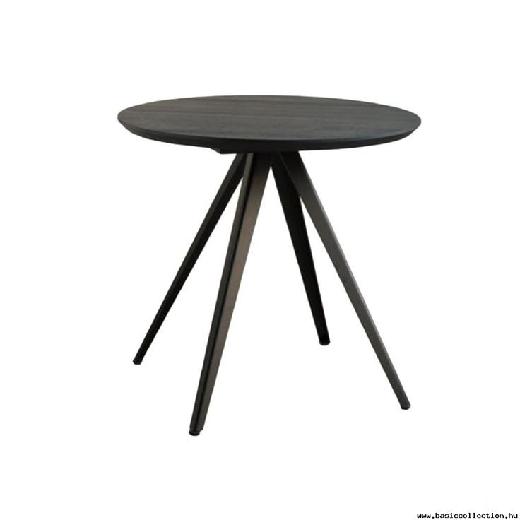 Contes wooden table  #basiccollection #wooden #table