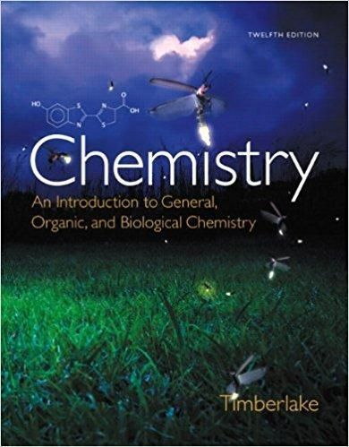 Pdf and chemistry general biological organic