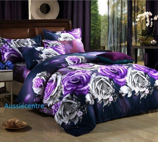 64 Best Images About Bedding On Pinterest