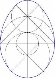 """Résultat de recherche d'images pour """"tangram oeuf"""""""