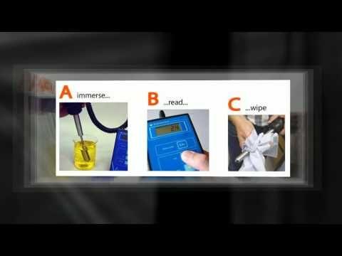 Hydraulic Cyclinder | Hydraulic Power Unit | Linear Actuato - YouTube