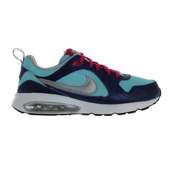 more photos afa4d 8917f Nike Air max Trax PS nouvelles air max homme - Nike Air Max Trax  (644471-402)   Shoes ...