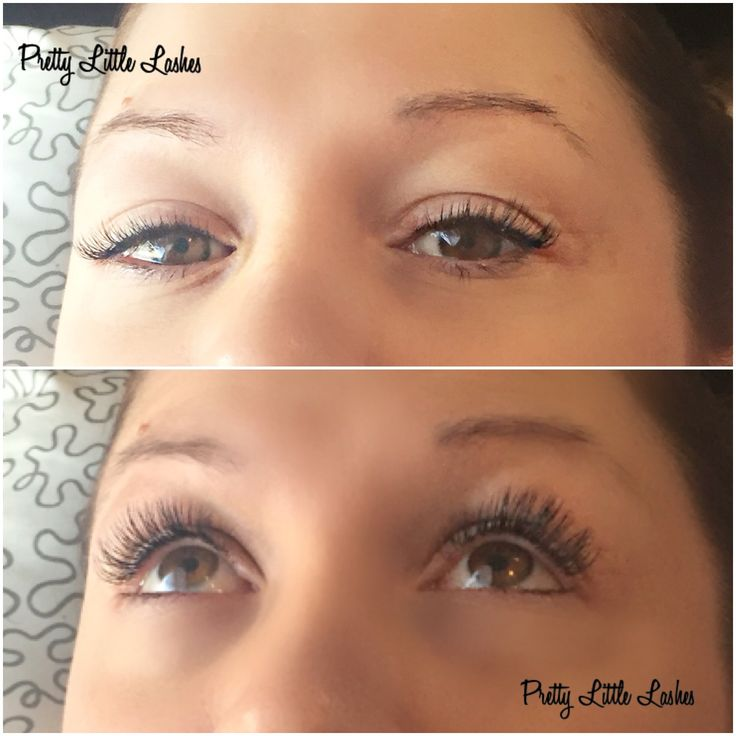 Lash work eyelash extensions eyelash extensions