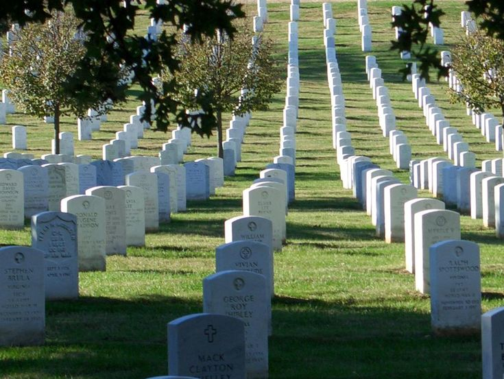 graveyard monuments | Headstone, Tombstone and Grave monuments: Different Headstone Epitaphs