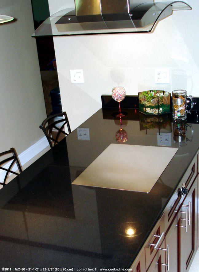 Wonderful TEPPANYAKI GRILL FOR THE HOME | ELECTRIC BUILT IN TEPAN YAKI GRIDDLE | HIBACHI  TABLE | PORTABLE TEPPAN YAKI GRILL | Things To Buy | Pinterest | Teppanyaki,  ...