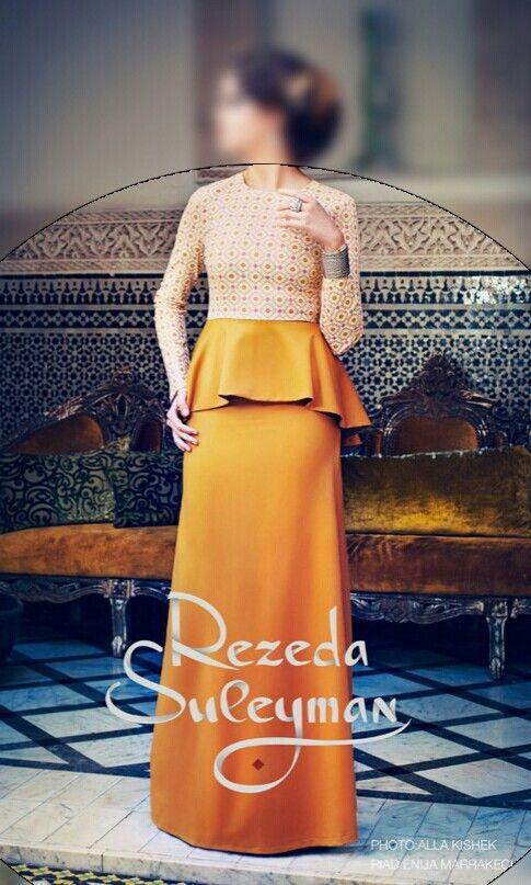 Платье с баской!  цена 21500тг с 30% скидкой 15050 тг