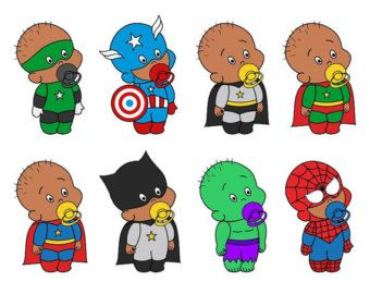 11 best Proyectos que intentar images on Pinterest | Bebé súper ...