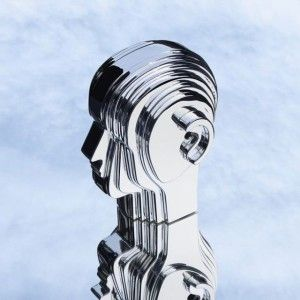 Soulwax - From Deewee http://www.goldsoundz.it/soulwax-from-deewee-recensione/